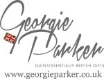 External site: Georgie Parker Ltd