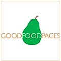 External site: Good Food Pages - a guide to local produce in the UK.