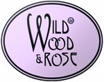 External site: Wild Wood & Rose.
